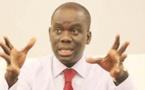 Malick Gackou, ancien ministre des Sports:  » Diagna Ndiaye ferait un bon Président de la FIFA «