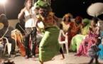 Une célèbre danseuse de Mbalax risque d'être trainée devant la justice pour abus de confiance