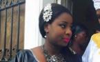 Mariage avorté de Lissa et Kara Mbodj: la sœur du mannequin prend sa défense