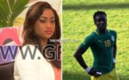 """Parfum de rose entre Kya Aidara et Pape Ndiaye Souare : Quand nos lions flanchent sur les """"bombes"""" du petit écran"""