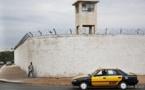 Rebeuss : des prisonniers entament ce matin une grève de faim illimitée
