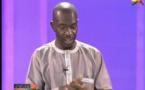 Video: piège dans le milieu du mannequinat, Tounkara évoque le décès du mannequin Maty Mbodj.Regardez