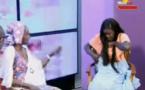 Vidéo: Thiaba de Walf TV se fait agresser en direct par son invitée .Regardez