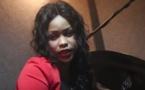 (Vidéo) Guigui parle de son nouvel album à venir