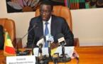 Jaber éjecté de la SUNEOR : Amadou Ba donne les raisons