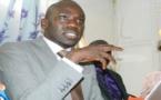 Cheikh Yérim mêlé à de sales histoires à Conakry, du sérieux qui risque de finir …