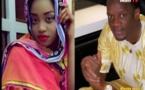 Vidéo-Accusé d'avoir enceinté Diodio, le footballeur Ibou Toure dans tous ses…
