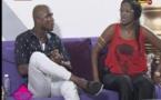 Vidéo- Yama: « Si Serigne Mbacké Ndiaye m'avait épousée, j'allais dire à Thioro Mbar de … »