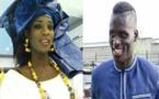 RÉVÉLATION – Mariage entre Lissa et Kara mbodj: une histoire montée de toute pièce