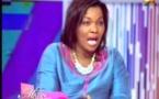 Vidéo- Eva Tra: « Pourquoi j'ai quitté la Télé… ».Regardez