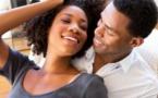 Mariage-Les secrets d'un foyer solide ...