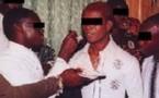 ENQUETE - Hormis Serigne Mbaye, Pape Mbaye et Vieux Faye : Les autres homosexuels recherchés seraient de Familles religieuse et riche