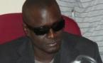 Ablaye Mbaye, chanteur : « Dorénavant, Baba Maal est mon père… »