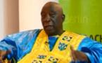 Violences dans les navétanes: La maison d' El Hadji Mansour Mbaye caillassé