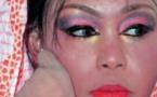Aida Patra arrêtée dans une maison close avec de la drogue dure.