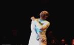 PHOTOS: Revivez le concert événement de Youssou Ndour au Terminal 5 de New-York !