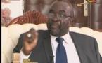 Vidéo: Les insultes de Cissé Lô à Me El Hadj Diouf et Cheikh Kanté. Regardez