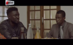SÉRIE : Un Café Avec…. Saison3 – Episode N°62 de ce mercredi 11 novembre 2015