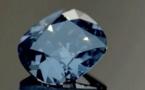 Il achète un diamant à 45 millions pour sa fille de 7 ans