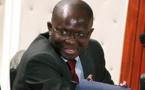 Modou Diagne Fada : «  Si je quitte le Pds, il ne restera plus de militants dans cette formation   »