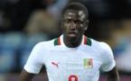 Cheikh Kouyaté: « On doit impérativement gagner mardi »