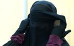 Sénégal: Quand une femme voilée crée la peur panique au rond point Case-bi