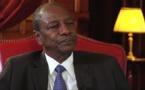Guinée : Alpha Condé limoge son ministre de l'Intérieur