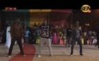 Vidéo-Modou Lô à Guédiawaye .. Regardez