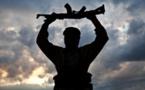 Psychose d'attentats terroristes : Les étrangers au Sénégal invités à rester chez eux ce week-end