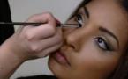 Les Astuces maquillage que toute femme devrait connaitre par coeur