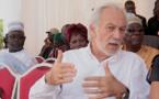 Eiffage Sénégal réclame 1 milliard à un chauffeur : Gérard Sénac prend les Sénégalais pour des demeurés