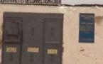 Louga: un détenu sectionne ses partis intimes et…