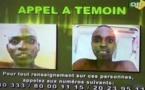 Les deux assaillants de Bamako ont tué 20 personnes