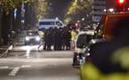 Prise d'otages à Roubaix (France) : les séquestrés sont tous en sécurité