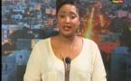 Vidéo-Kira conseillère en séduction: « Du caractère pour garder sa féminité »…Regardez
