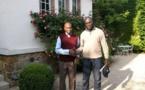 Annoncé à Dakar pour les besoins du Magal de Touba, l'ancien Président Wade sera aux abonnés absents
