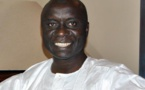 Magal de Touba: Idrissa Seck attendu à Touba, ce samedi