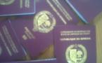Trafic de passeports diplomatiques: Fin de cavale pour Macky