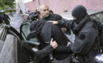 Terrorisme: Deux Français arrêtés pour une tentative de rejoindre l'EI en Syrie