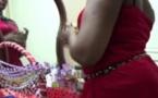 Vidéo:Kira Séduction donne des astuces à mettre en oeuvre durant la période froide…Regardez
