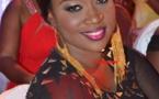 Mme Diallo, Mame Diarra la berceuse de Dj Boubs,