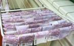 Autriche: Ils se jettent dans le Danube pour récupérer des billets de 500 euros