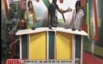 Vidéo-Daro et Mounass refont surface dans Setuu bi