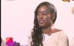 Vidéo: Queen Biz parle de mariage. Regardez