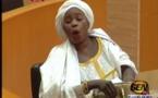 Vidéo: Regardez le comportement des députés à l'Assemblée nationale. Regardez
