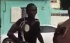 (Vidéo) Des sénégalais reprennent « Redemption song » de Bob Marley version Mbalakh… A mourir de rire