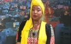 Vidéo: séduction avec kira Du 16 décembre 2015. Regardez