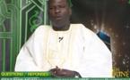 Oustaz Iran Ndao: « Je souhaite que Serigne Cheikh Tidiane Sy sorte de sa retraite »