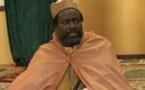 Cheikh Tidiane Cissé: « La nuit du Gamou est la meilleure des nuits »