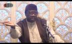 Serigne Moustapha Sy: «Macky Sall voulait me parler mais je lui ai dit que...»